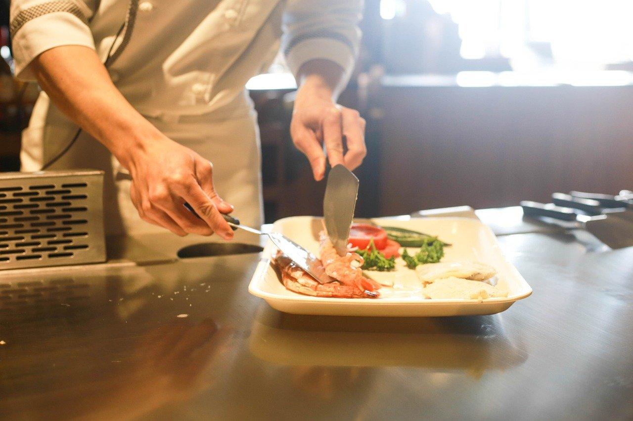 donde comer en torremolinos mejores restaurantes