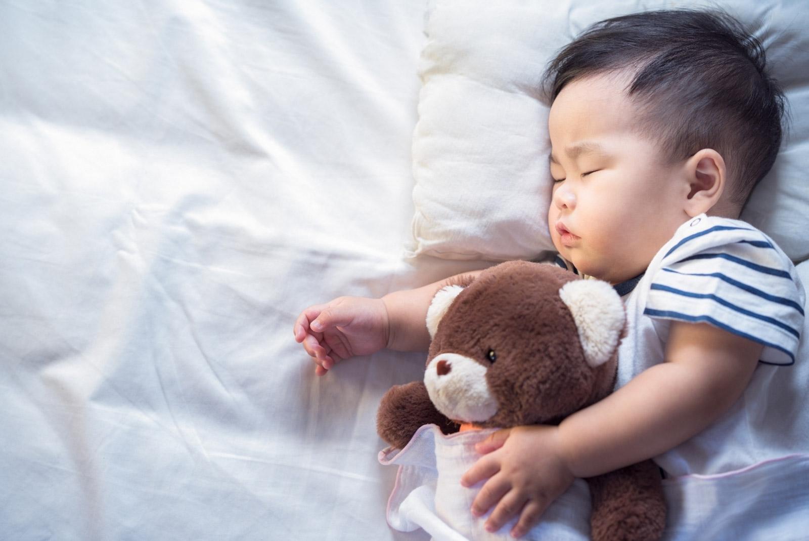 Dormir en Torremolinos