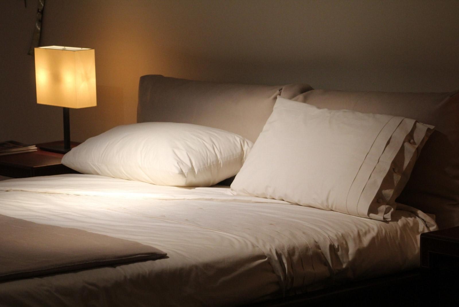 Dormir en Torremolinos hoteles