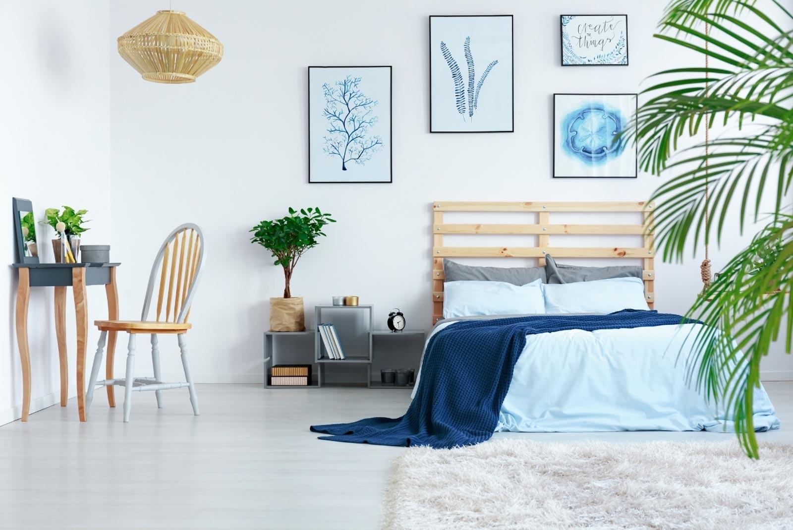 Dormir en Torremolinos apartamento