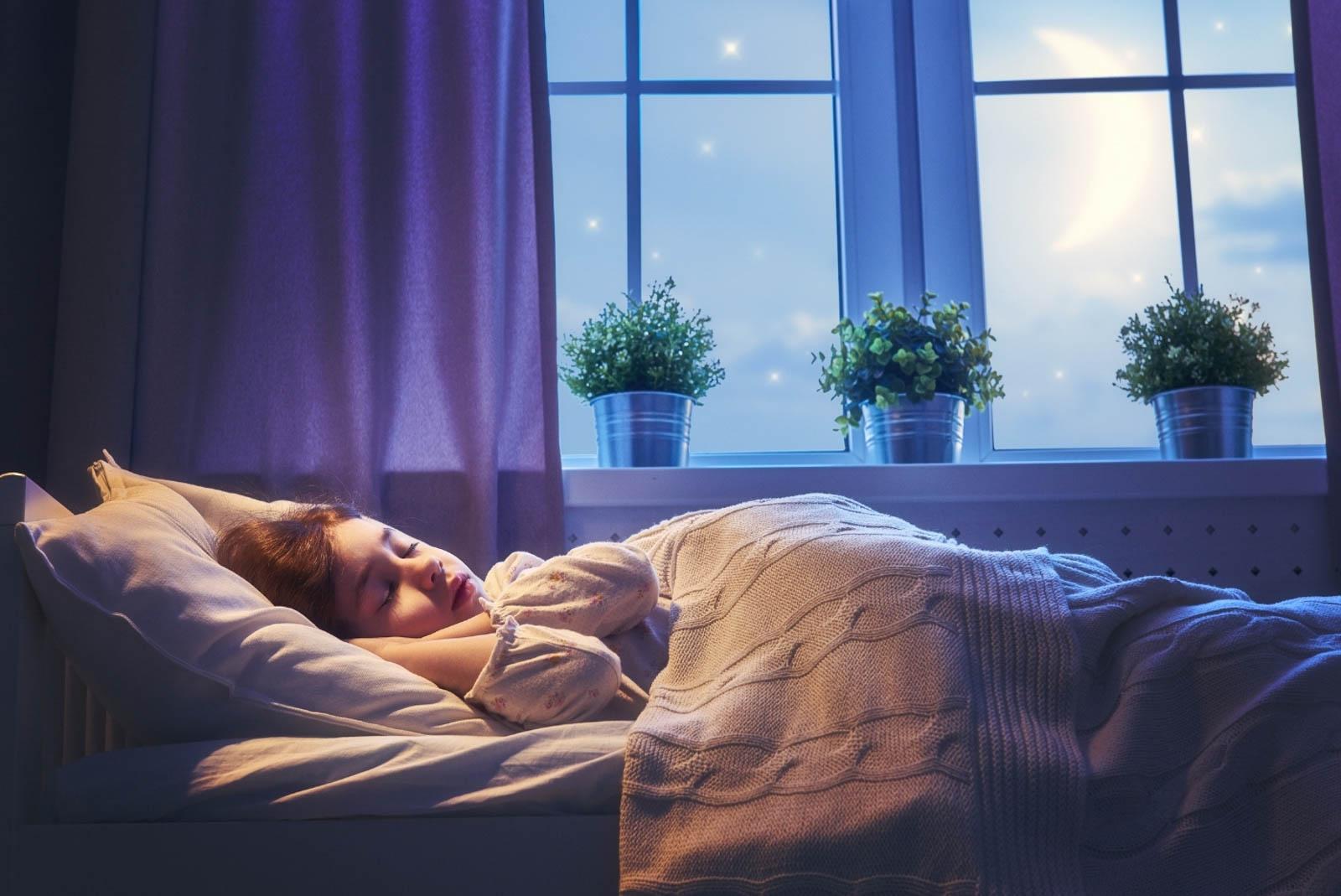 Dormir en Torremolinos hotel