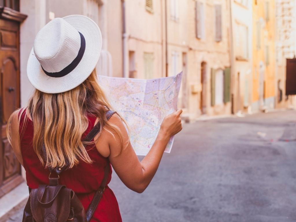 turismo en torremolinos malaga