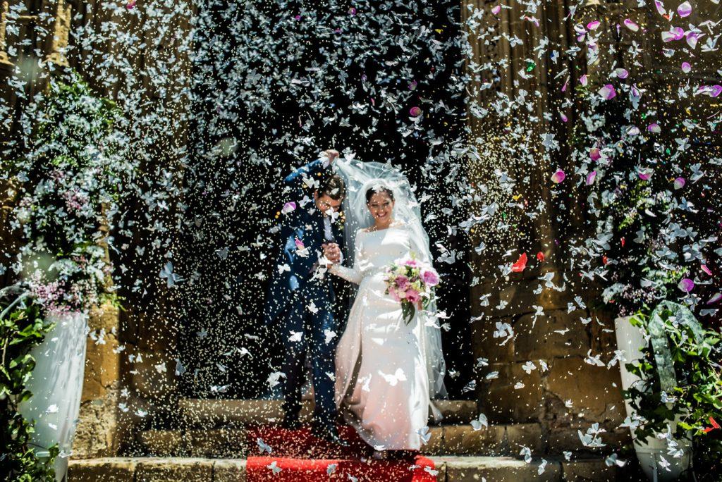 Fotografo bodas torremolinos