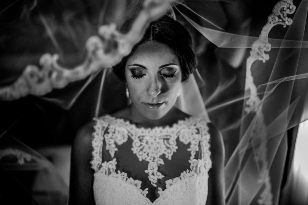 Fotógrafo bodas Torremolinos